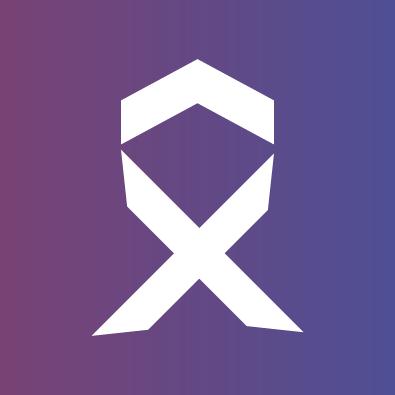 Exceed_symbol